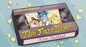 TheFairBears titlecard