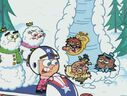 MerryWishmas051