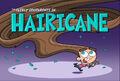 Titlecard-Hairicane
