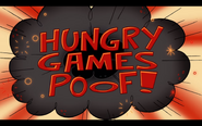 The Hungry Games 087