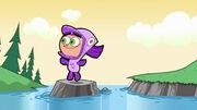 Fairly OddParent Viral Vidiots - YouTube.mp4 snapshot 06.04 -2014.12.09 20.38.37-