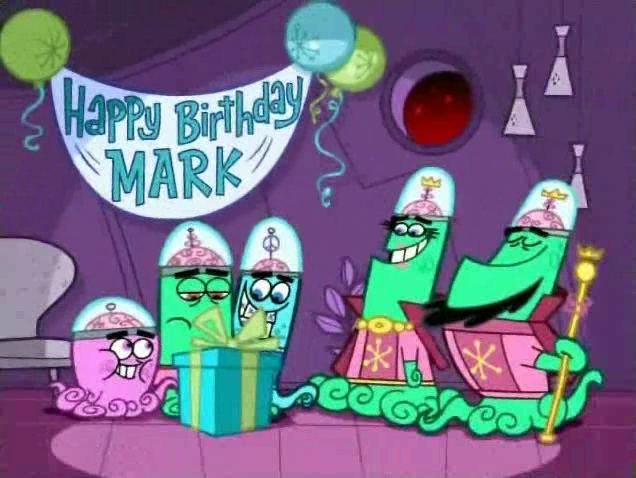 Category:Image_galleries_of_King_Gripullon_by_episode on Fairly Odd Parents So Totally Spaced Out