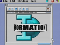 Informationtitle
