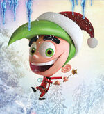 Cosmo-fairly-odd-christmas