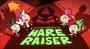 CuW - Hare Raiser(3)