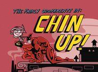Titlecard-Chin Up