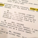 Fairly-oddparents-season-10-ten-episode-script-mr-crocker-mrs-crocker-secret-government-agent-butch-hartman-instagram-nickelodeon-nick