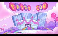 Fairy Con 320