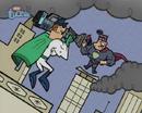 SuperheroWish20
