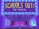 SchoolsOut0019