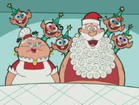 MerryWishmas261