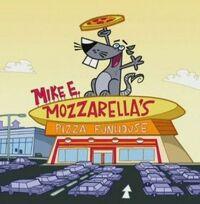 Mikemozerella