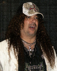 Jess Harnell | Fairly Odd Parents Wiki | FANDOM powered by ...