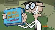 AnimalCrockers00119