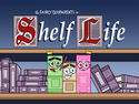 Titlecard-Shelf Life