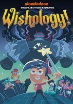 WishologyDVD