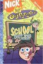 Cinemanga-SchoolRules