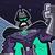 Portalbox-DarkLaser