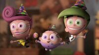 FairlyOddMovie0016a