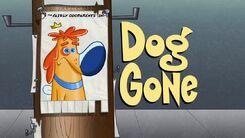 Titlecard-DogGone