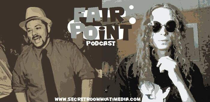 Fairpointpodcast