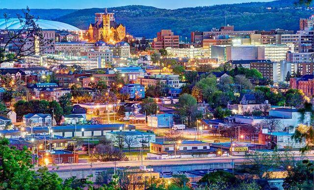 File:Syracuse.jpg