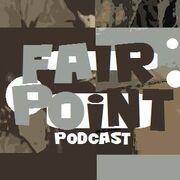 Fairpointlogo