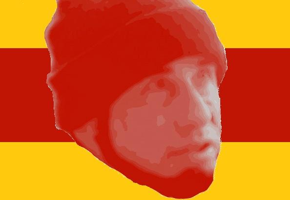 File:Bosnianjohntravoltalandflag.jpg