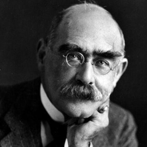 File:Rudyard.jpg