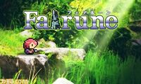 FairuneTitle3DS