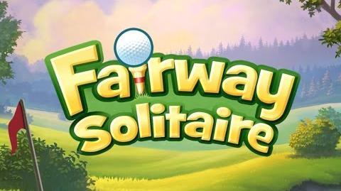 Www Fairway Solitaire