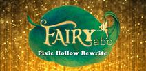 Fairyabc banner