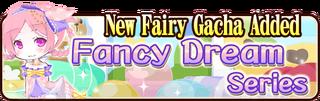 Fancy Dream minibanner