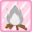 RDS Campfire grey