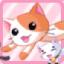 LE Kitten March type4