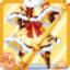 TPG Apricot Jam Fairy