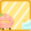 TPG Fluffy Sweets Sofa