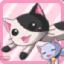 LE Kitten March type2