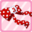 SF Hanako's Mysterious Ribbon