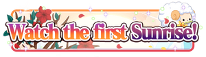 NYS play banner