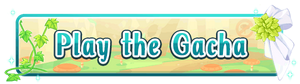 GLC gacha banner