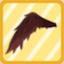 SFG Tengu Wings