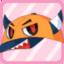 FRDG MonsterCap