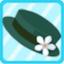 SFG Classical Hat green