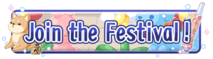 FIF play banner
