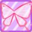 HFEG SakuraFairyWings
