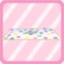 HFEG ViewingBlanketcat