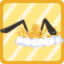 FFG Queen Bee Tiara