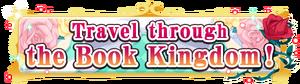 PBK play banner