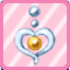 SE Jewel Piercing tourmaline